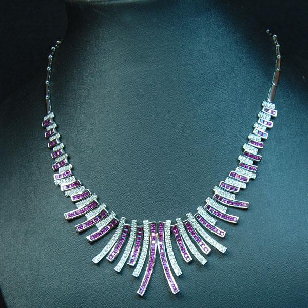 Imported Jewellery